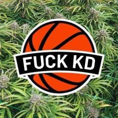 Lil B - Fuck KD (Kevin Durant Diss) (Dealy Dan remix)