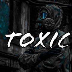 """Almighty Suspect x Jame$TooCold x Fred Blaze 2021 type beat  """"Toxic""""  Hard West Coast bea"""