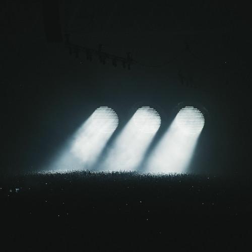 Swedish House Mafia - It Gets Better edit