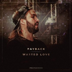 Payback | Wasted Love