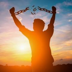 شفاء النفس – حلقة 38 – كيف أستقبل الشفاء؟