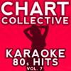 Stay With Me 'Til Dawn (Single Version) [Originally Performed By Judy Tzuke] [Karaoke Version]