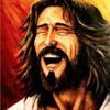 Yeshua  Jesus Image Worship  Meredith Mauldin  Michael Koulianos
