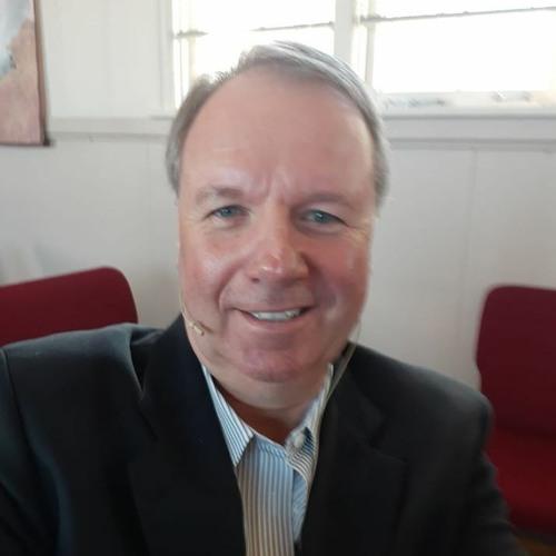 Feb - 2-2020 - Ron Nehls