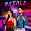 Download Skeletron Ft. Satyum - Nachle (Out Now) Mp3