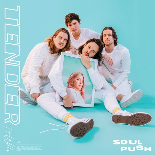 Soul Push