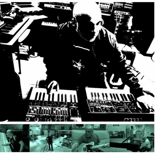 Music Production Sampler