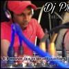 රුං රුං රුං - Run Run Run - ( Master D ) - -Remix -BPM107 - DJ Prince.mp3