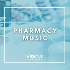 Pharmacy Music