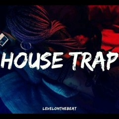"""House Trap x Dubstep Beat Free 2021 – """"House Trap"""" – Electronic x Techno Type Beat"""