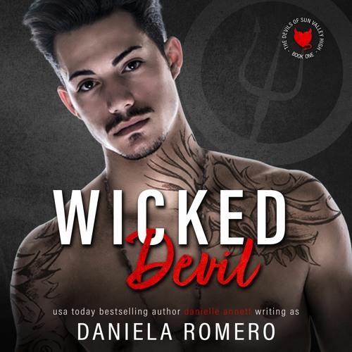 Wicked Devil SAMPLE