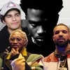 Life Is Good & The Box By Future, Drake & Roddy Ricch