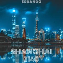 Shanghai 2140