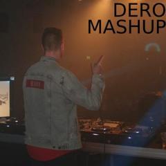 Dansplaat X Gecko (DERO Mashup) {Filterd Version}