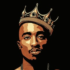 Who's The Baddest featuring Tupac (The Unauthorized  Lost Track)