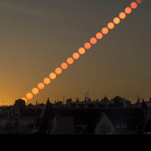 A observer dans le ciel : Septembre 2020 | astronomie | ciel et espace