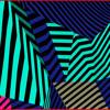 Afrika (Cybass Remix) [feat. Tony Amado & Alcindah Guerane]