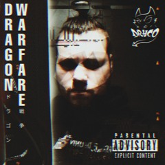 DRACO - DRAGON WARFARE