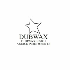 DUBABA (Digital Only Rim Version)