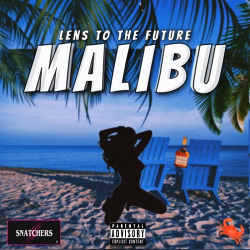 Malibu (Prod. Encore)
