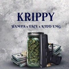 FTHAMPA_-KIDD_EMG__FACE__audio_oficial