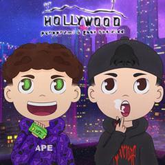 Hollywood ( ft. Goon The Kidd)