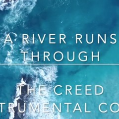 The Creed (This I believe) by Hillsong United - instrumental cover