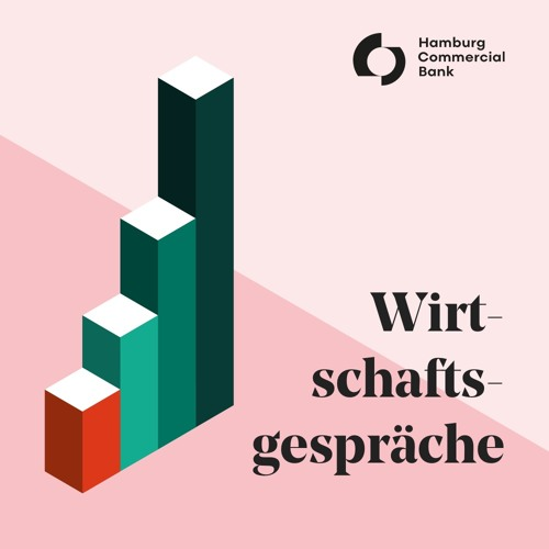 Wirtschaftsgespräche: Das Thema Nachhaltigkeit wird immer wichtiger
