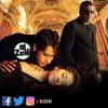 Download DJ Zedi - Khwabo Ki Rani Hai Remix   Udit Narayan x Suai x Akon   Mehbooba   Bollywood Hindi 2021 Mp3