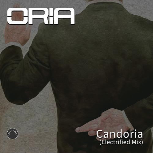 Candoria (Electrified Mix)