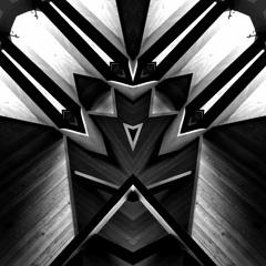 STAGE V | Insurrexxtion | Clandestine