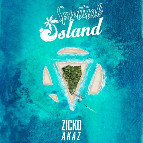 SPIRITUAL ISLAND