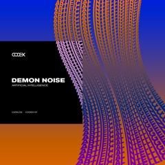 Demon Noise - Flash (Original Mix)