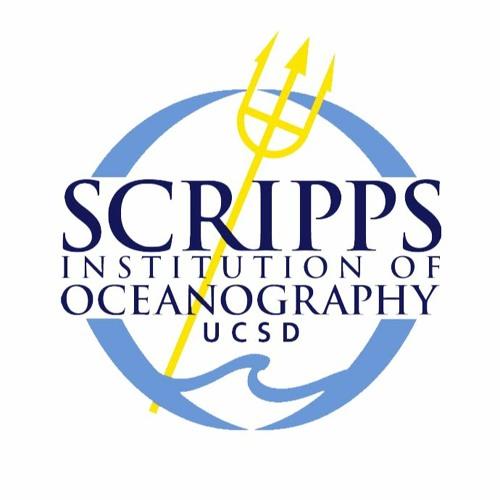 Sarah Aarons — Scripps Institution Of Oceanography