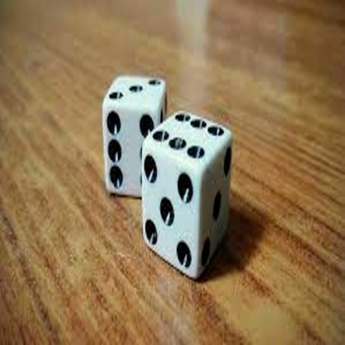 The Dice Life
