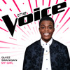 My Girl (The Voice Performance)