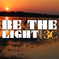 Be The Light (The Dawn)