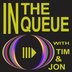 Episode 34 - Multiple Maniacs w/ Tim Munroe