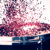 Your Drums, Your Love (Duke Dumont Remix) mp3