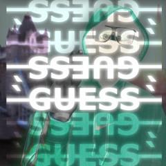 K92- GUESS