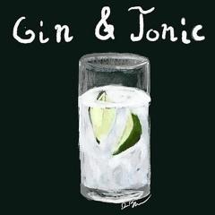 Gin&Tonic (Demo Track)
