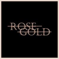 rose gold (prod. SXINT)