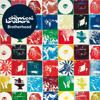 Let Forever Be (Remastered 2003)