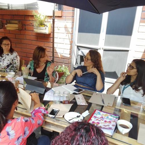 Propuesta de un Sistema de Economía del Cuidado en Medellín (13Narzo2020)