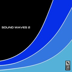Sound Waves 2 Audio Preview
