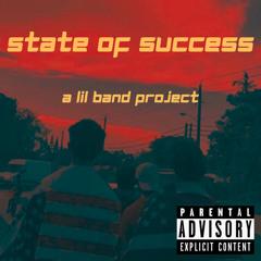 Star (Truly) (ft. Lil AK)
