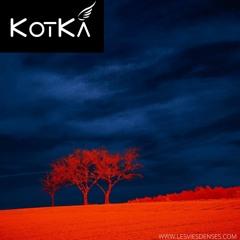 Punchy Tech-House Mix  KotKa Dj set