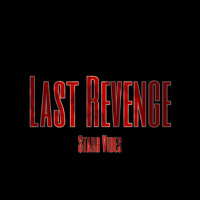 Last Revenge