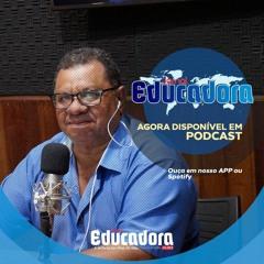 Jornal da Educadora - 20/10/2021
