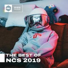 Best of NCS 2019 Mix - NCS10 celebration